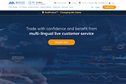 AvaTrade: Get access to short selling like a champ