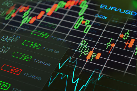 Shorting currencies: Which are the hottest right now?