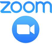 ZM video logo